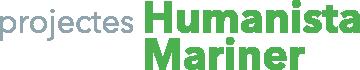 Projectes del col•legi Humanistas Retina Logo